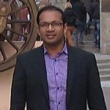 Subhadip Mondal