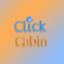 Clickcabin Affiliate network